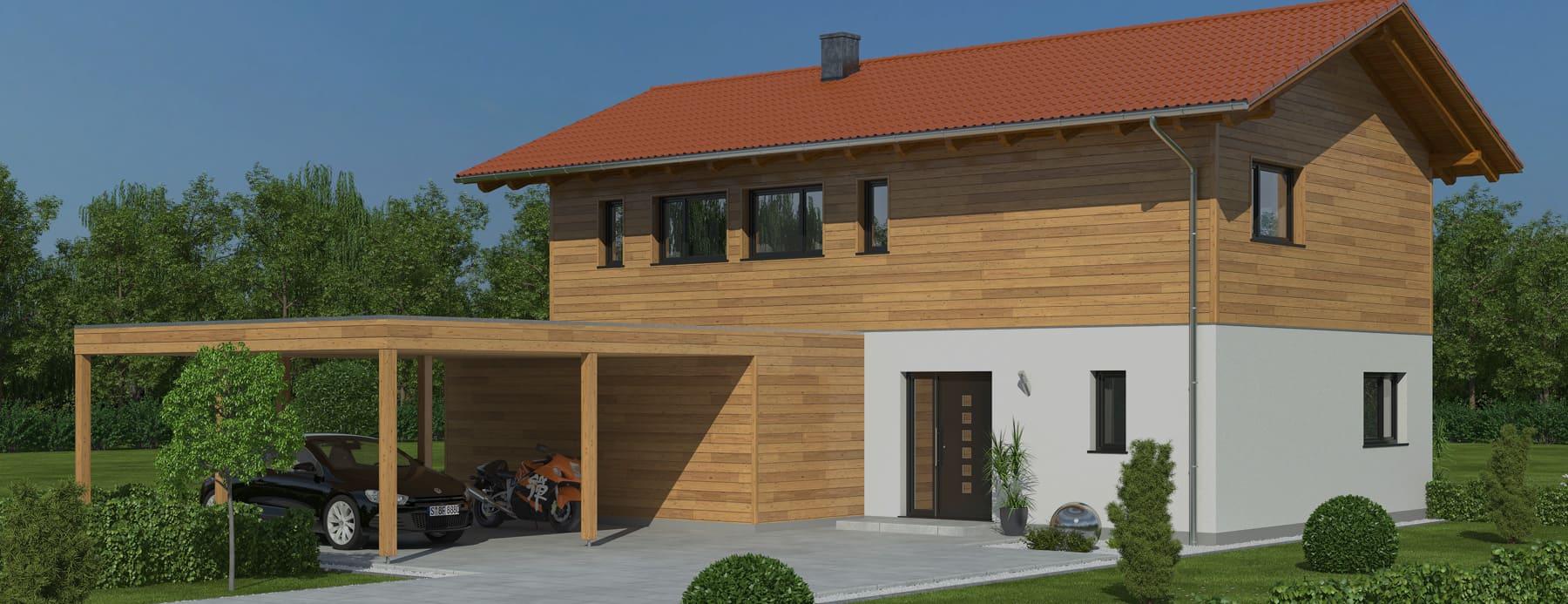 home concept h user. Black Bedroom Furniture Sets. Home Design Ideas